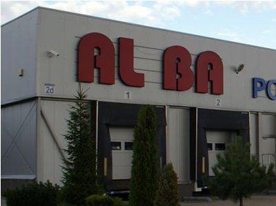 Zabezpieczenie firmy z branży spożywczej przed szkodnikami – Białystok
